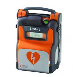 Défibrillateur G5 S
