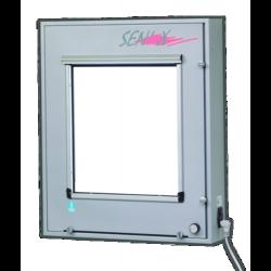 Négatoscope de mammographie SEN'X