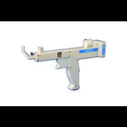 Pistolet mécanique MESO TECH CLASSIC