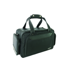 Mallette Swing MedBag Black Edition