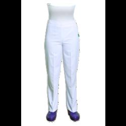 Pantalon femme Arral