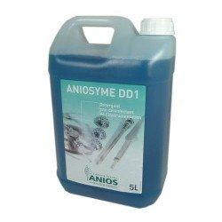 Aniosyme DD1 - 5L