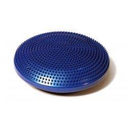 Balancefit, coloris bleu, face A