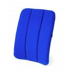 Sissel® DorsaBack Car, coloris bleu