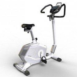 Vélo ergomètre Ergo C 12