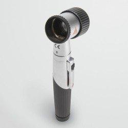 Dermatoscope mini 3000 à LED