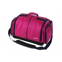 Mallette Color Medical Bag - coloris Rose