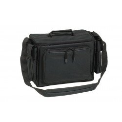 Mallette Medical Bag Eco - coloris Noir