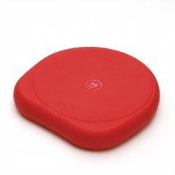 Sissel® Sitfit Plus, coloris rouge