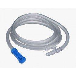 Tuyau PVC stérile