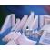 Papier Thermosensible CARDIORAPID K130B / K130D