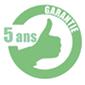 garantie-5-ans.jpg