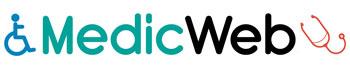 MedicWeb - Matériel médical pour le pro et le particulier